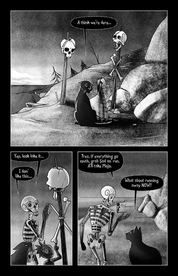 Living Dolls and Dead Men 031