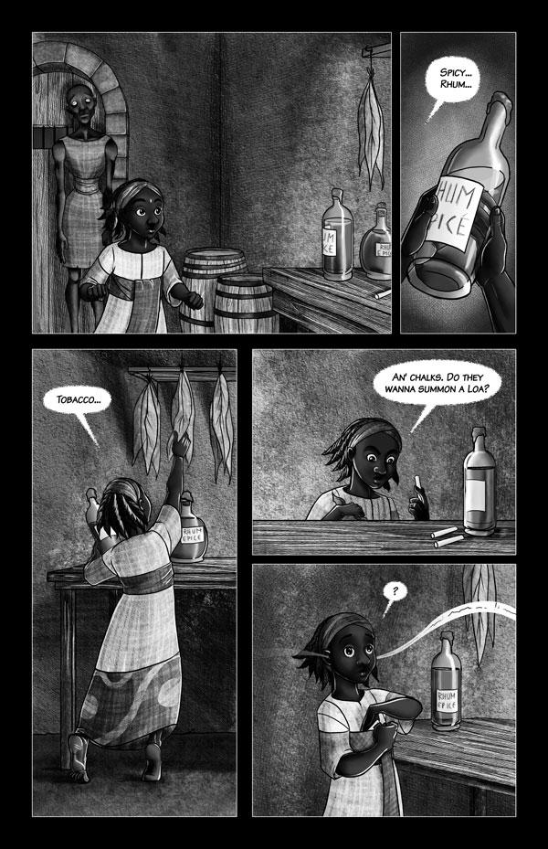 Living Dolls and Dead Men 053