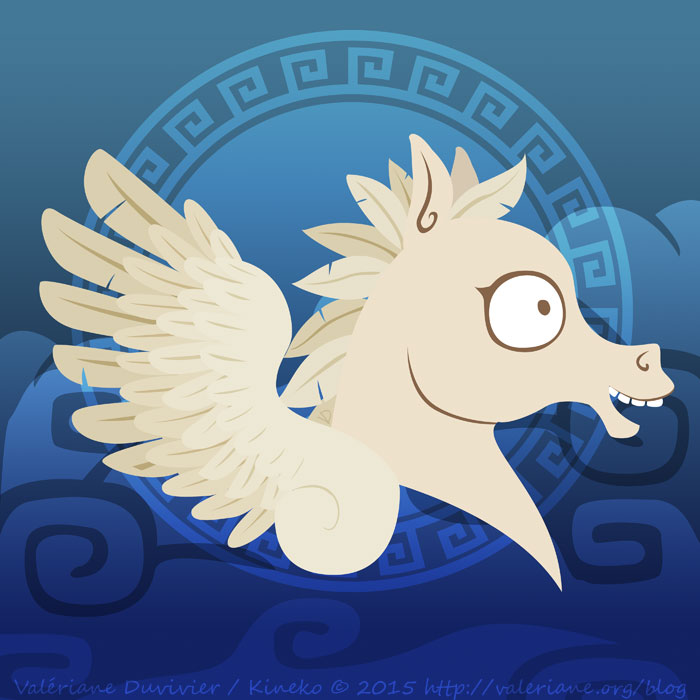 20150203-sillypegasus