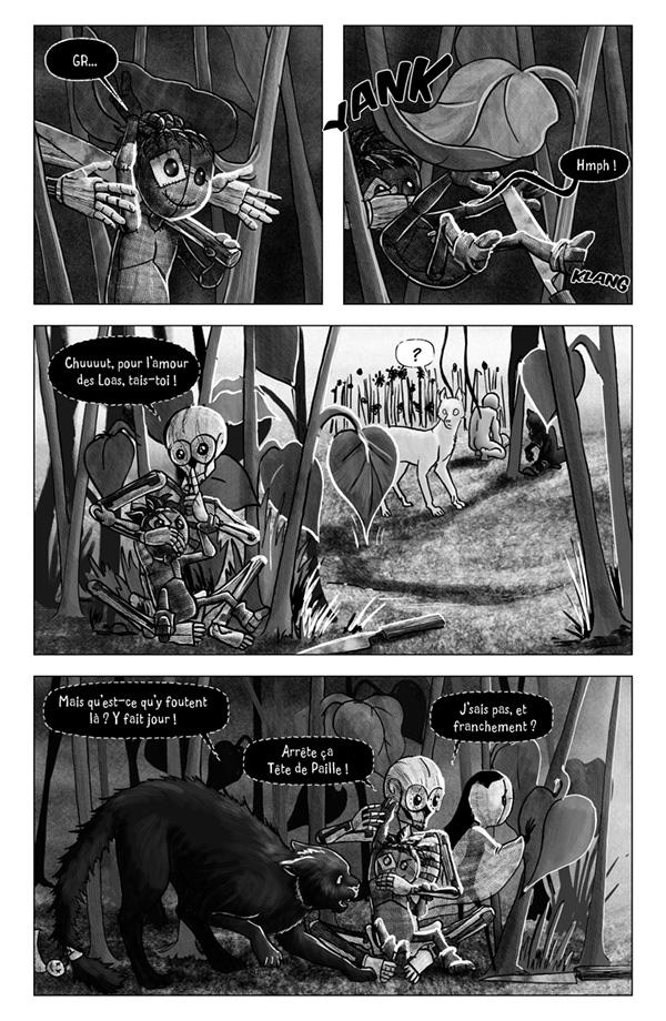 Des poupées et des morts 04