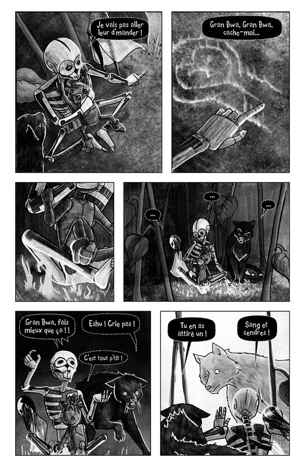 Des poupées et des morts 05