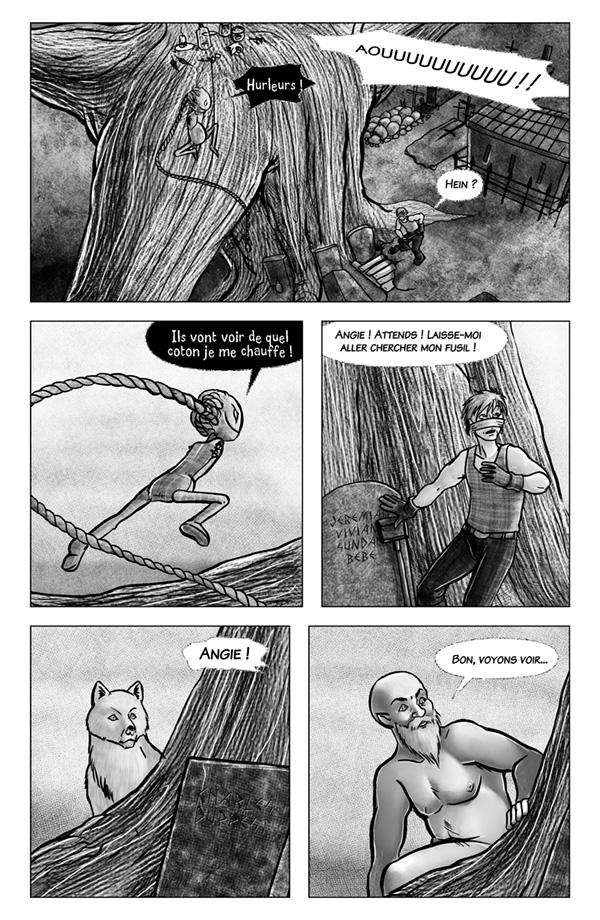 Des Poupées et Des Morts 16