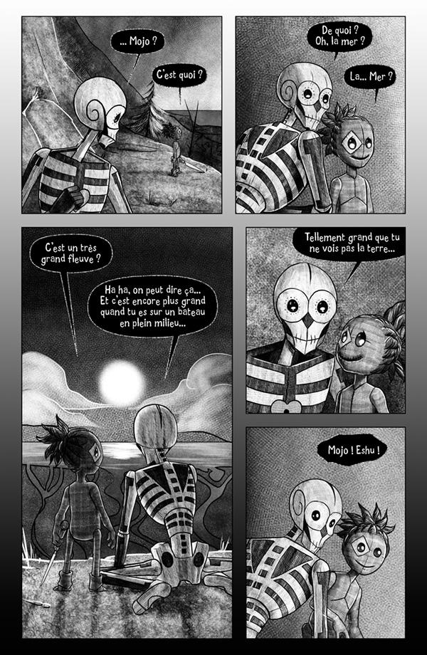 Des Poupées et des Morts 030