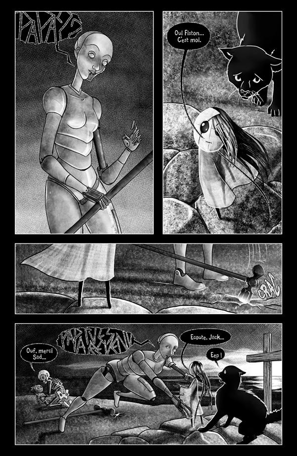 Des Poupées et des Morts 035