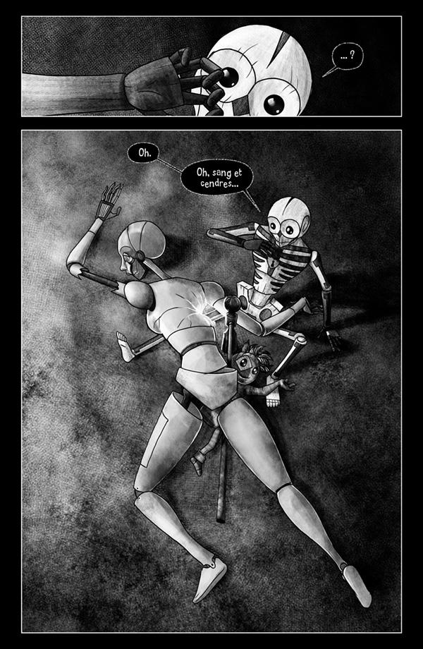 Des Poupées et des Morts 039