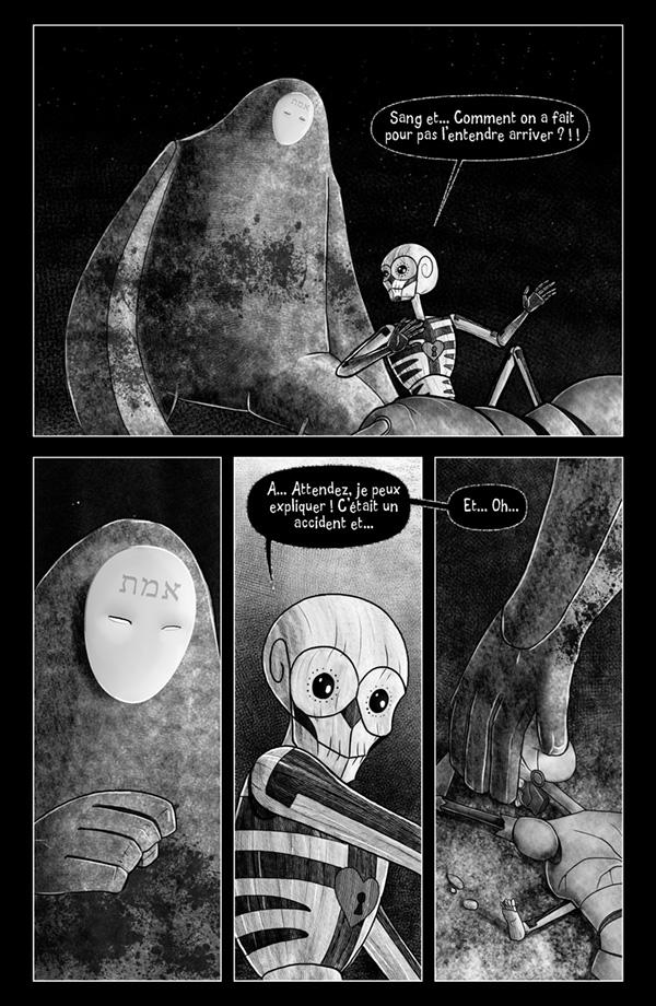 Des Poupées et des Morts 041