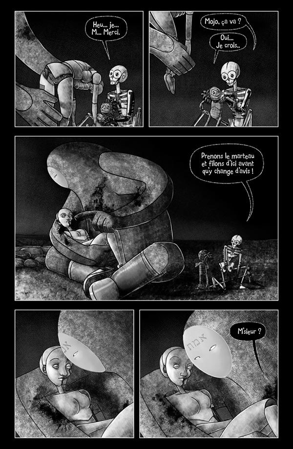 Des Poupées et des Morts 042