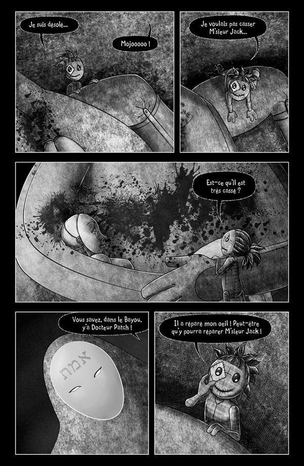 Des Poupées et des Morts 043