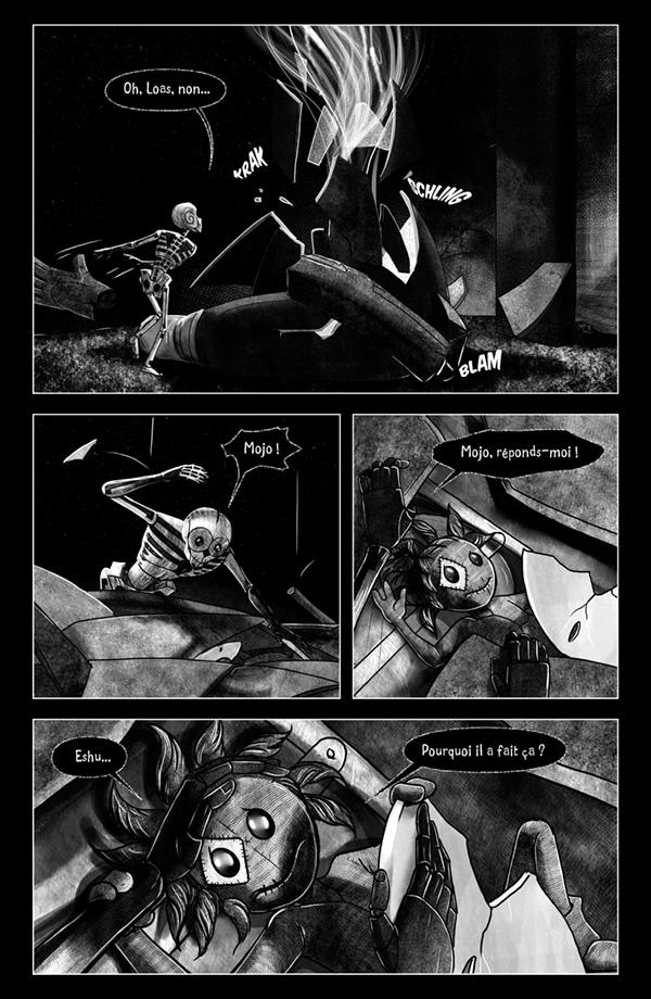 Des Poupées et des Morts 048