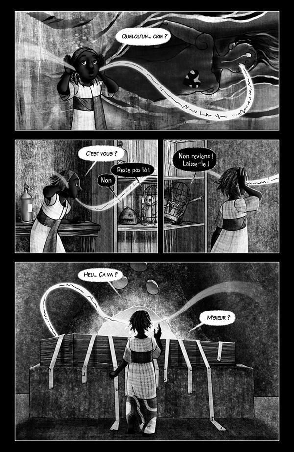 Des Poupées et Des Morts 054