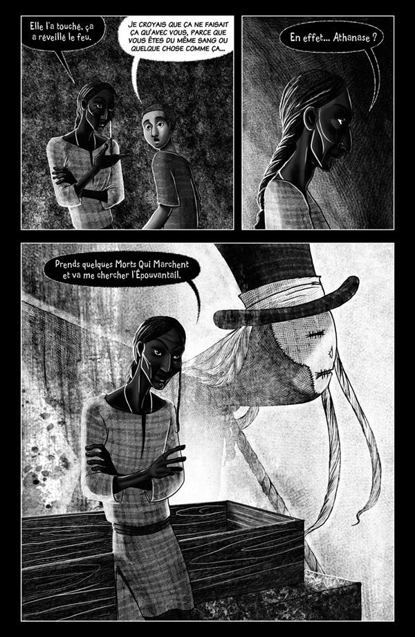 Des Poupées et des Morts 061