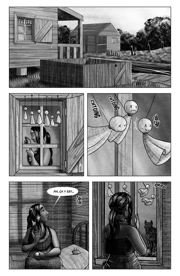 Des Poupées et des Morts 062