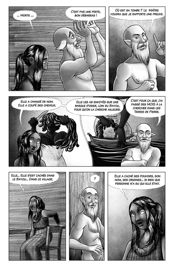 Des Poupées et des Morts 071