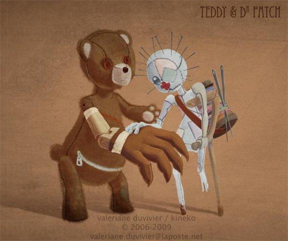 20090923-teddypatch