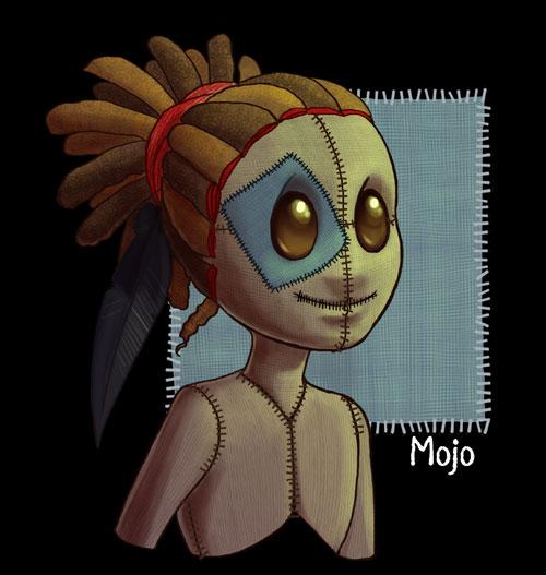 20110926-mojo