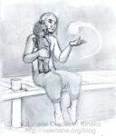 201103-sundayjeremiah