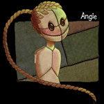 angie-150
