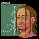 jeremiah-150
