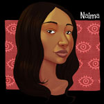 naima-150