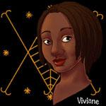 viviane-150